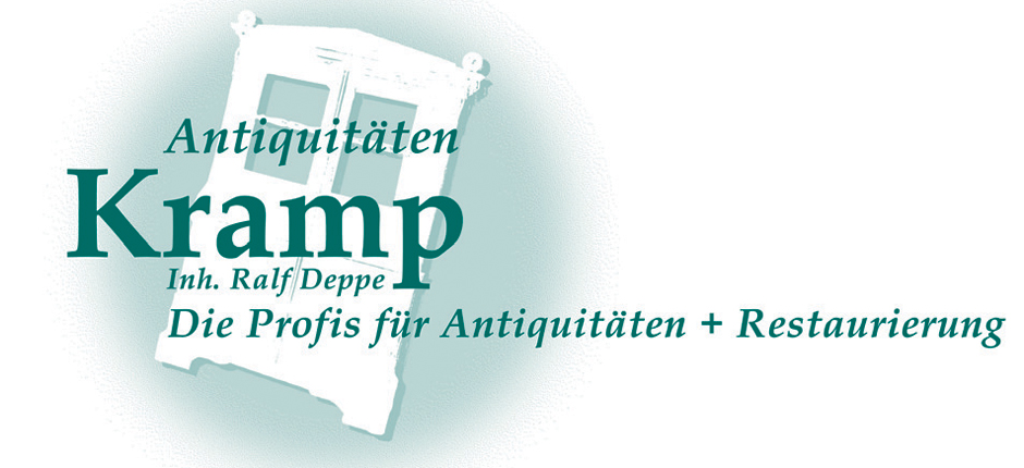 Antiquitäten Kramp
