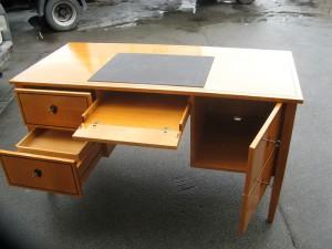 Schreibtisch-Kirschbaum-4
